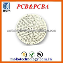 LED Printed Circuit Board Module